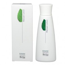 BIO KUR Melissa Lotion 200ml