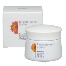 BIO KUR Marigold Cream 50ml