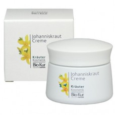BIO KUR St. John's Wort Cream 50ml