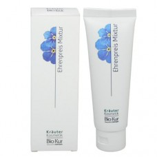 BIO KUR Speedwell Mixture 50ml