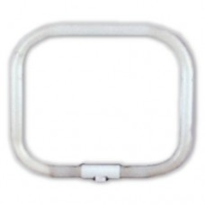 Square Bulb for Magnifier Lamp 3DT