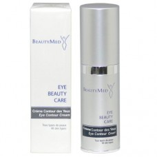 Eye Contour Cream 15ml