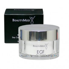 BeautyMed EGF Day Cream 50ml