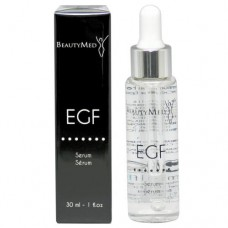 BeautyMed EGF Serum 30ml