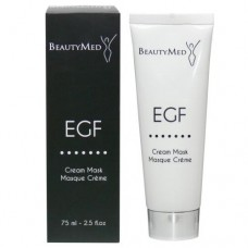 BeautyMed EGF Cream Mask 75ml