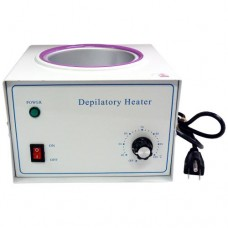 Wax Heater Single 103x71mm (8426A)