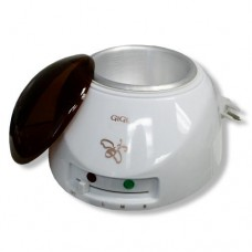 GiGi Wax Heater