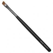 Slanted Eye Liner Brush Sable