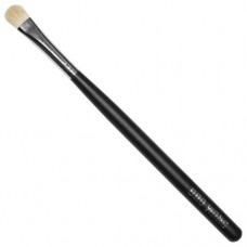 Medium Eyeshadow Brush (White Goat Hair)