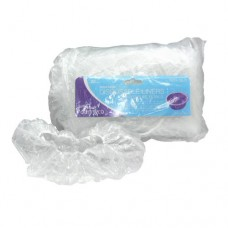 Disposable Bowl Cover (25/Pack)