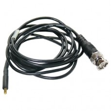 Cable for Needle Holder (BNC Connector)