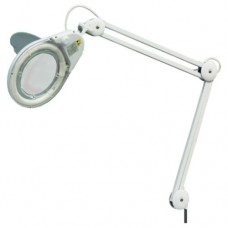 Magnifying Lamp 5DT with Cover