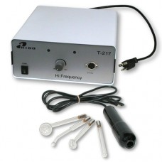 High Frequency Machine (T217)