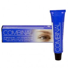 Combinal Cream Hair Dye (Blue)