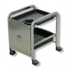Pedicure/Manicure Trolley