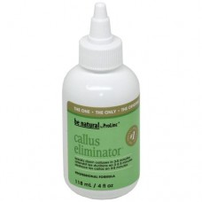 Callus Eliminator 118ml/4oz