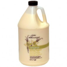 Gena Warm-O-Lotion 1Gal