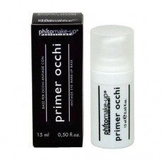 Anti-Aging Eye Makeup Primer 15ml