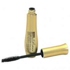 Power Volume Mascara for Eyelash Extensions & Natural Lashes 8ml