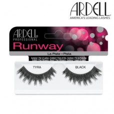 Ardell Runway Lashes Tyra (Black)