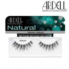Ardell Natural Lashes Wispies (Black)