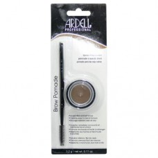 Ardell Brow Pomade (Blonde) 3.2g
