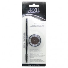 Ardell Brow Pomade (Dark Brown) 3.2g