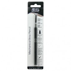 Ardell Brow Mechanical Pencil (Blonde)