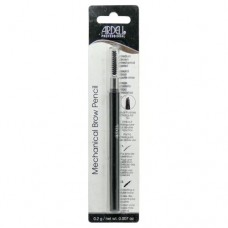 Ardell Brow Mechanical Pencil (Medium Brown)