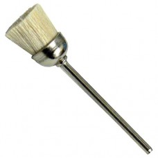 Carbide Bits Cleaning Brush