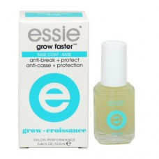 Essie Grow Faster Base Coat 13.5mlDCS