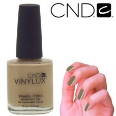 CND Vinylux #123 Impossibly Plush
