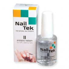 Nail Tek Intensive Therapy II 0.5oz
