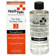 Nail Tek Intensive Therapy II 4oz/118ml