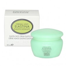 Elastin Cream 50ml/1.7oz
