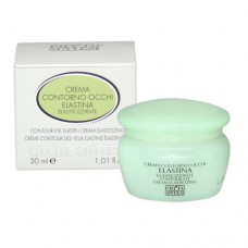 Elastin Eye Contour Cream 30ml/1oz