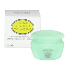 Collagen Eutrofica Cream 50ml/1.7oz