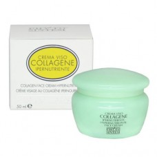 Collagen Nourishing Cream 50ml/1.7oz