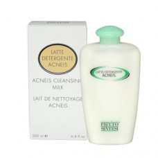Acneis Purifying Cleansing Milk 200ml/6.8oz