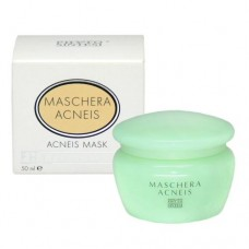 Acneis Purifying Mask 50ml/1.7oz