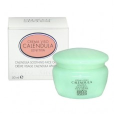 Calendula Soothing Cream 50ml/1.7oz
