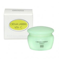 Vita-C Lip Cream 30ml/1oz