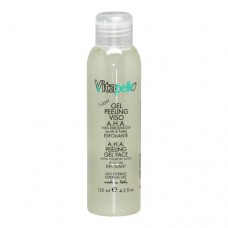 Vita Pelle AHA Facial Peeling Gel 125ml/4.2oz