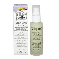 Vita Pelle AHA Serum 30ml