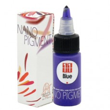 Bella Tattoo Pigment (Blue) 20ml