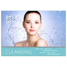Rosa Graf Cleansing Flyer (25 Pieces)