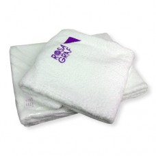 Rosa Graf Bath Towel Large