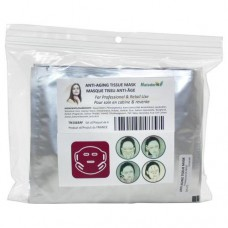 Apple Stem Cells Anti Aging Tissue Mask (6 Pieces/Pack)