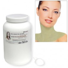 Neck & Breast Peel-Off Mask 700g