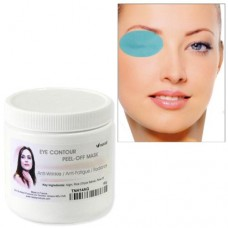 Eye Contour Collagen Peel-Off Mask 180g